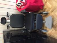 Ibis manual wheelchair