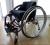 Cyclone - Wheelchair - Image 2