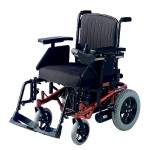 Invacare Spectra Plus