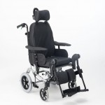 Invacare Rea Clematis Wheelchair