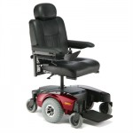 Invacare Pronto M61 Powerchair