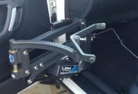 Autochair Milford Disabled Person Hoist