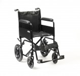 Drive S1 Wheelchair With Powerstroll